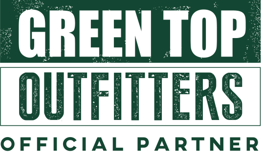 Green Top Outfitters